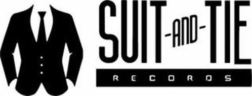 SUIT -AND- TIE RECORDS
