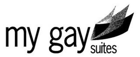 MY GAY SUITES