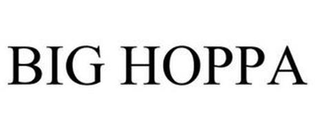BIG HOPPA
