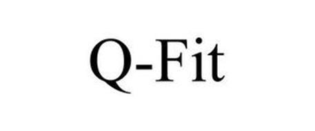 Q-FIT