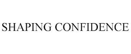 SHAPING CONFIDENCE