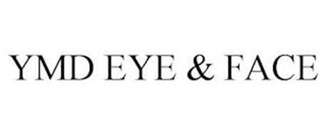 YMD EYE & FACE