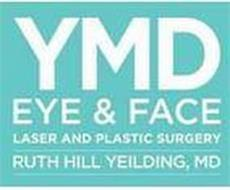 YMD EYE & FACE LASER AND PLASTIC SURGERY RUTH HILL YEILDING, MD