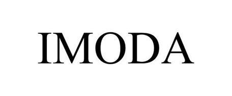 IMODA