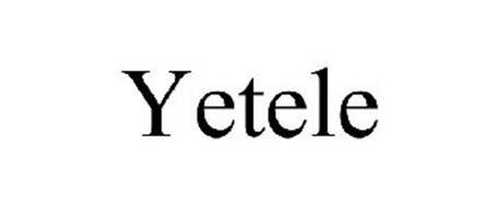 YETELE