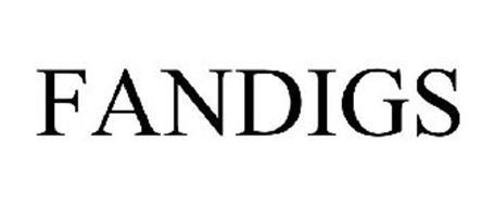 FANDIGS
