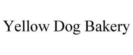 YELLOW DOG BAKERY