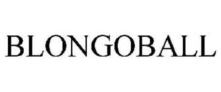 BLONGOBALL