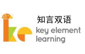 KEY ELEMENT LEARNING