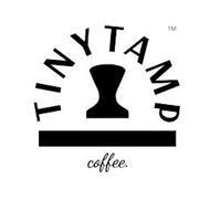 TINYTAMP COFFEE