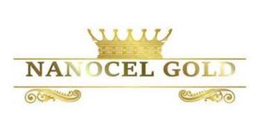 NANOCEL GOLD