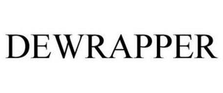 DEWRAPPER