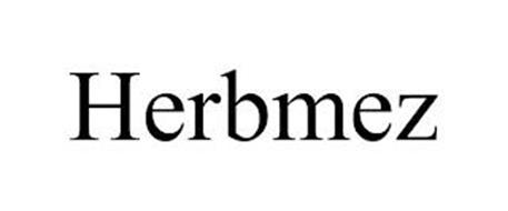 HERBMEZ