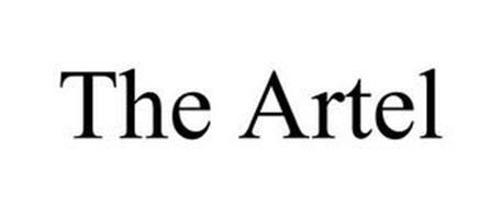 THE ARTEL