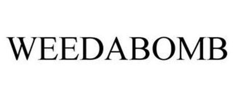 WEEDABOMB