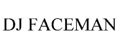 DJ FACEMAN