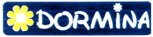 Dormina Trademark Of Yentur Tekstil Sanayi Ve Ticaret