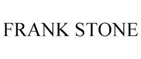FRANK STONE
