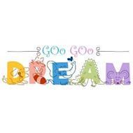 GOO GOO DREAM