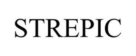 STREPIC