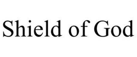 SHIELD OF GOD