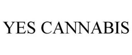 YES CANNABIS