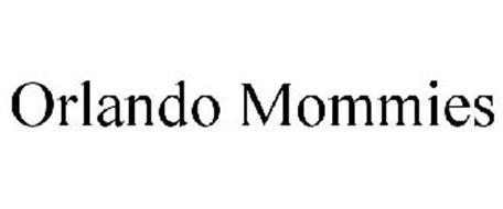 ORLANDO MOMMIES