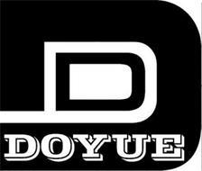DD DOYUE