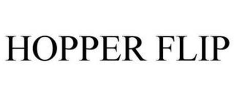 HOPPER FLIP