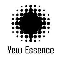 YEW ESSENCE