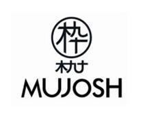 MUJOSH