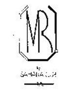 MR BY SAHARA CLUB