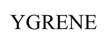 Ygrene Trademark Of Ygrene Energy Fund Inc Serial Number