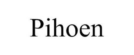PIHOEN