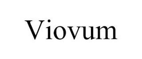 VIOVUM