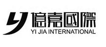 Y YI JIA INTERNATIONAL