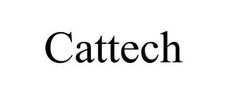 CATTECH