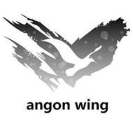 ANGON WING