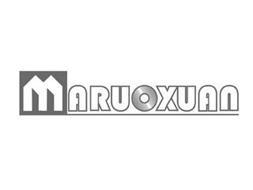 MARUOXUAN