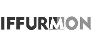 IFFURMON