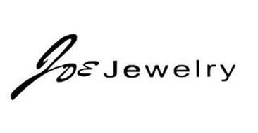 ZSEJEWELRY
