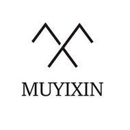 MUYIXIN