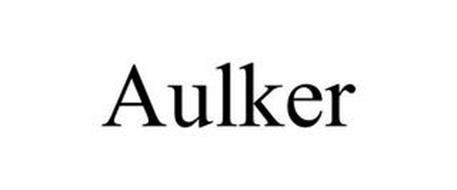 AULKER