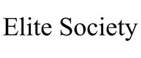 ELITE SOCIETY