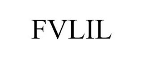 FVLIL