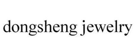 DONGSHENG JEWELRY