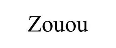ZOUOU