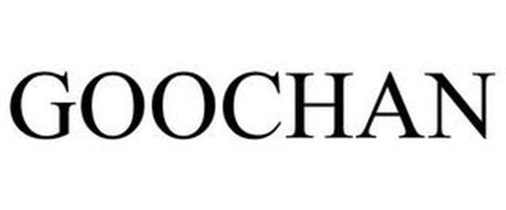GOOCHAN