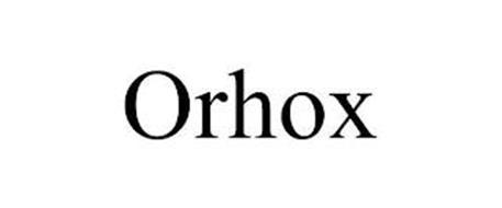ORHOX