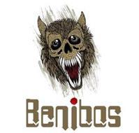 BENIBOS